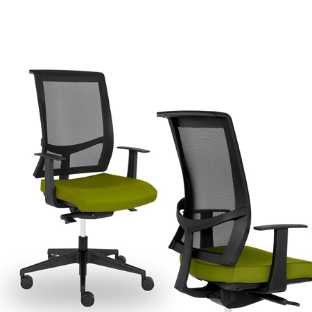 Picture for category Work chairs