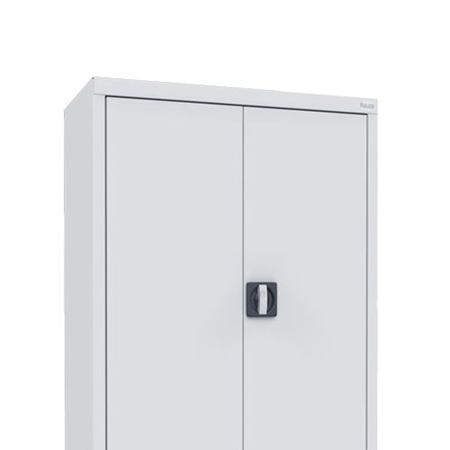 Picture for category Metal cabinets