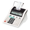 Picture of Citizen Calculator CX-123N, 12-digit, with tape