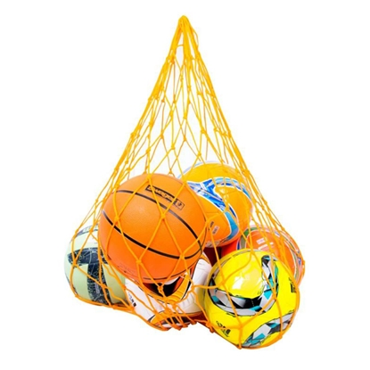 Picture of Ball net