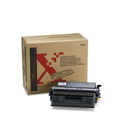 Picture of Xerox Toner 113R00445 DP N2125, 10 000 pages/5%