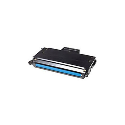 Picture of Kyocera Toner TD81C FS5900, Cyan