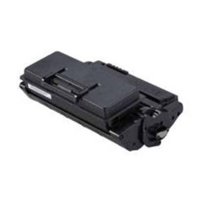 Picture of Ricoh Toner SP5100N, 20 000 pages/5%