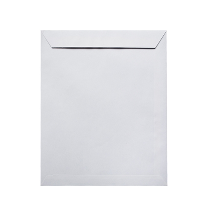 Picture of Top Office Mailing Envelope, C4, 229 x 324 mm, paper, peel & seal, white, 250 pcs.
