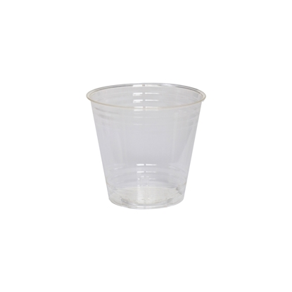 Picture of Cups for one-time usage, 160 ml, 50 pcs