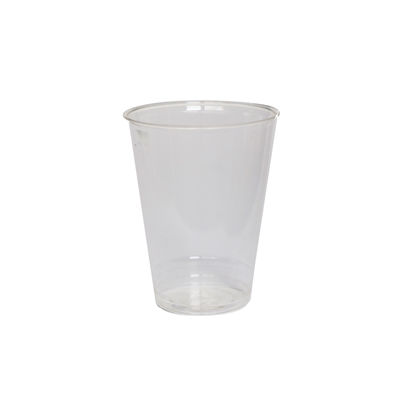 Picture of Cups for one-time usage, 200 ml, 50 pcs