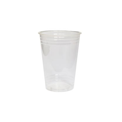 Picture of Cups for one-time usage, 300 ml, 50 pcs