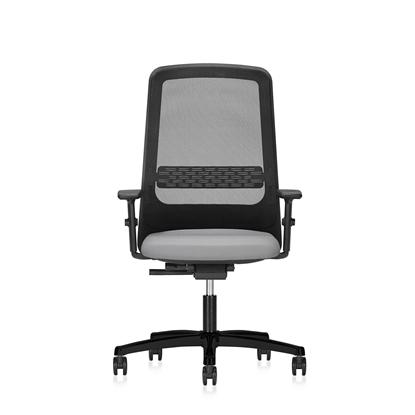Picture of Interstuhl Ергономичен стол Office1 Black 172