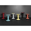 Picture of Interstuhl Stool 100U, mint