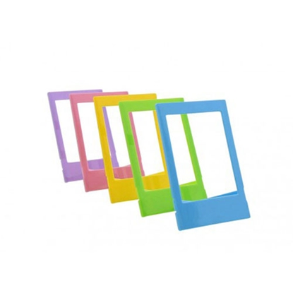 Picture of TNB Photo frame for a snapshot, 5 pcs.