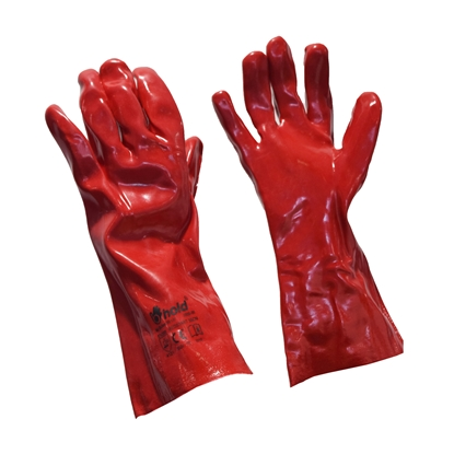 Picture of Gloves, Oil-resistant