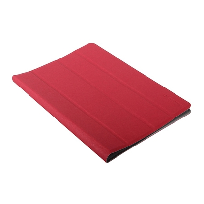 Picture of Sumdex case for tablet TCC-100RD, red