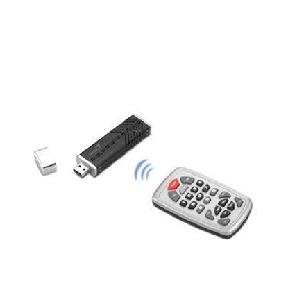 Picture of Genius TV tuner A03-IP, USB