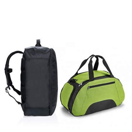 Picture for category Document bags