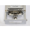 Picture of Foska Numbering stamp, metal, automatic, with 6 digits, height 5 mm