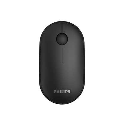 Picture of Philips Mouse M354, with Bluetooth 4.0, with round scroller