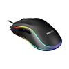Picture of Philips Mouse Momentum, gaming, with USB