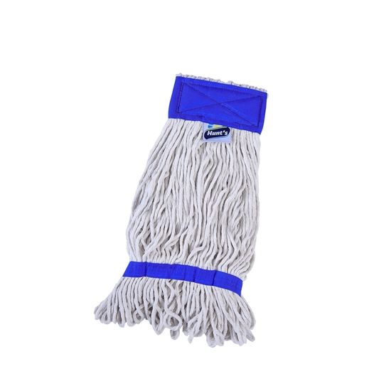 Picture of Hunts mop for wet cleaning, 350 g