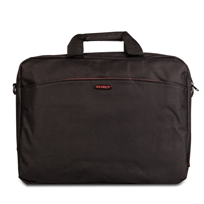 Picture of NGS bag for laptop Еnterprise, 15.6', black