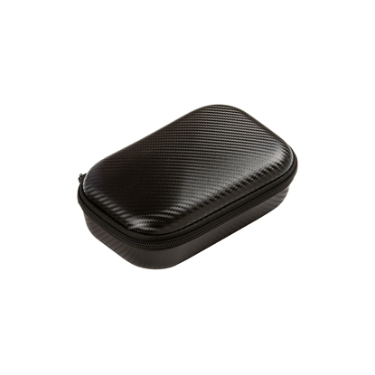 Picture of Zipit Case Carbon, in a box, black