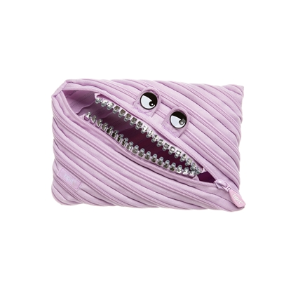 Picture of Zipit Case Grillz, large, lightpurple