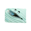 Picture of Zipit Case Grillz, large, lightgreen