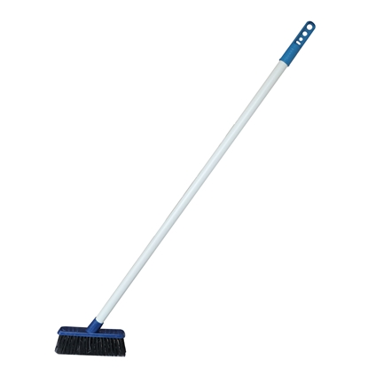 Picture of Planet Broom with handle