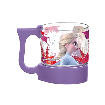 Снимка на Disney Чаша Frozen, CC, 280 ml