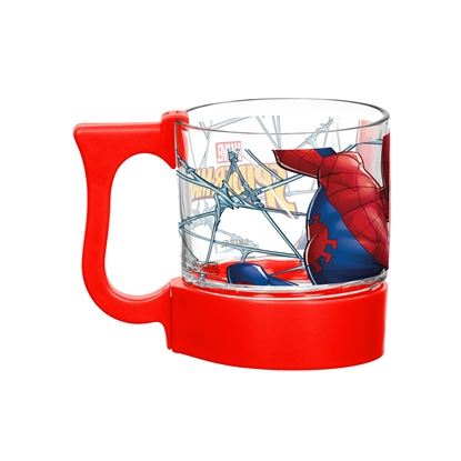 Снимка на Disney Чаша Spiderman, CC, 280 ml