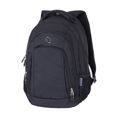 Picture of Pulse Backpack Classic, black