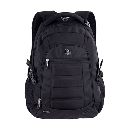 Picture of Pulse Backpack Neo, black