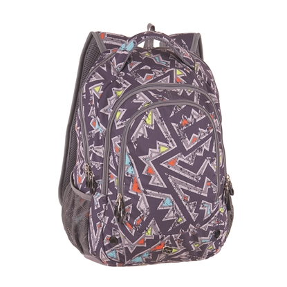 Picture of Pulse Backpack Blast Path, grey