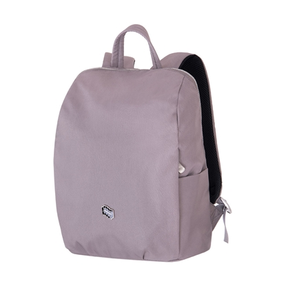 Picture of Pulse Backpack Miracle, grey