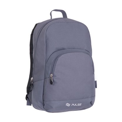 Picture of Pulse Backpack Solo, grey