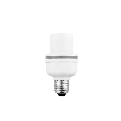 Picture of TNB adapter for bulb Е27 Smart Home