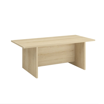 Picture of LZ101 Conference Table, 200 x 90 x 74 cm