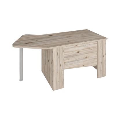Picture of B51L Desk, 200 x 90 x 74 cm