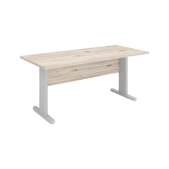 Picture of B104G Desk, 160 x 70 x 74 cm
