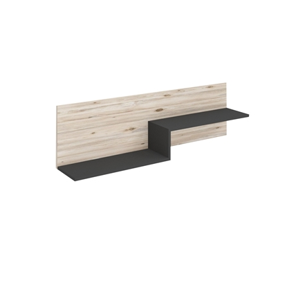 Picture of Shelf for wall LE112, 140 x 27 x 40 cm
