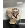 Picture of Safety helmet, reusable, 190 x 130 x 250 mm