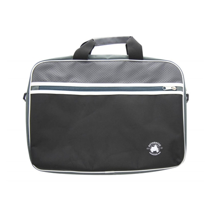 Picture of TNB Laptop bag Authentic, 15.6, grey