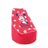 Picture of Disney Bean bag Minnie, 50 x 50 x 50 cm