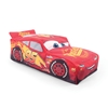 Picture of Disney Bean bag McQueen, 120 x 50 x 40 cm