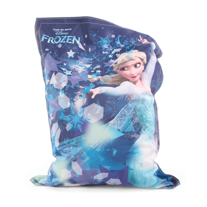 Picture of Disney Bean bag Frozen, 50 x 80 x 70 cm