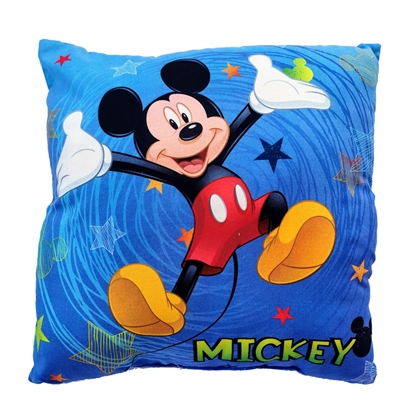 Picture of Disney Pillow Mickey, 40 x 40 cm