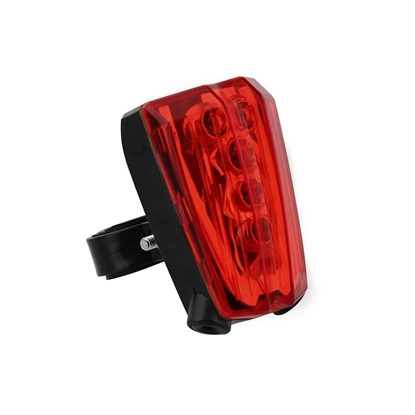 Picture of TNB Stop light for bicycle Urban Moov