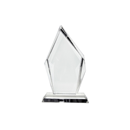 Picture of BESTSUB Crystal Iceberg, 19.5 x 12.5 cm, customizable