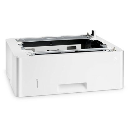 Picture of HP Additional paper tray D9P29A, for 550 sheets