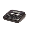 Picture of Brother Label printer PTD210VP