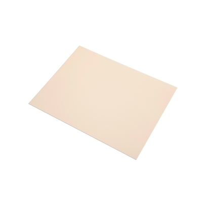 Picture of Fabriano Cardboard Colore, 185 g / m2, 50 x 65 cm, sand